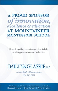 Bailey & Glasser 4472 MMS Gala Program Ad_2