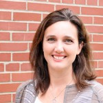Jennifer Carriger Co-Director Learning Specialist