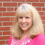 Kathryn Rhoads Learning Support Specialist/Montessori Mentor