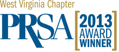 wv-prsa-2013-winner-badge