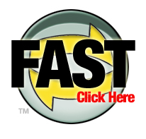 attachments_FAST_logo_dot_cntr