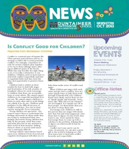 MMS October 2013 Newsletter_Page_1
