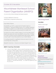 MMSPO October Newsletter (1)_Page_1