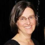 Julie Margolis Co-Director