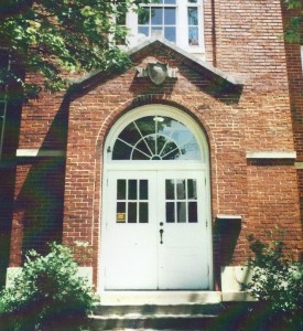 Mountaineer Montessori School 308 20th Street Charleston