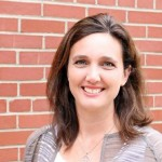 Jennifer Carriger Learning Specialist