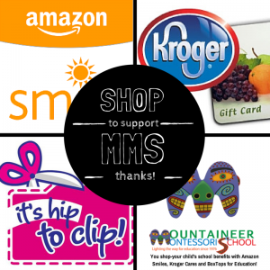 SHOP & SUPPORT (1)