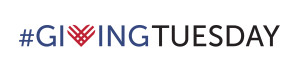 Giving_Tuesday_Logo